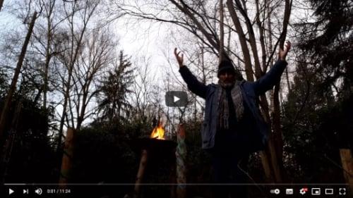 coaching en inspiratie bronwereld youtube eekhoorninspiratie 2